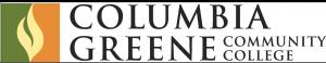 CGCC logo