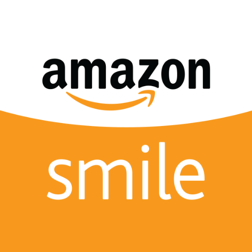 Amazon Smile – Give Back to Coarc at No Extra Cost to You