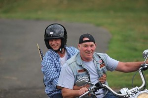 ABATE Benefit Run/Motorcycle Ride for Coarc @ Plaza Diner | Hudson | New York | United States
