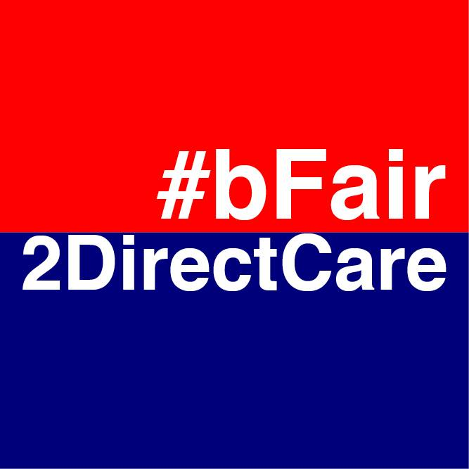 $55 Million in State budget to fund increases for Direct Support Professionals!