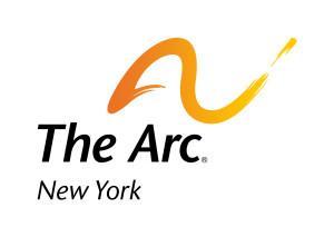 Arc_NewYorkState_Color_Pos_JPG (3)