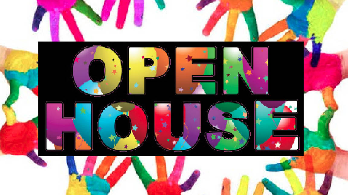 Image result for preschool open house