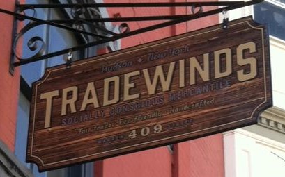 Tradewinds Retail Store Job Openings