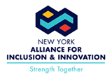 The NY Alliance