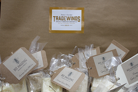 Tradewinds Packaging